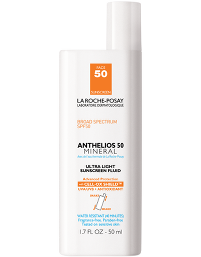ANTHELIOS 50 MINERAL