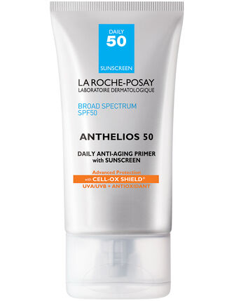 Anthelios Daily SPF 50 Primer