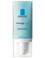 Hydraphase Intense Riche