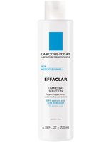 Effaclar Clarifying Solution