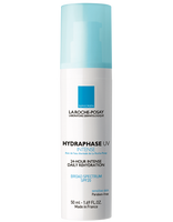 Hydraphase Intense UV