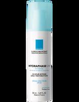 Hydraphase Intense UV
