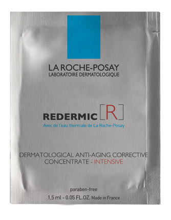 Redermic [R] Sachet