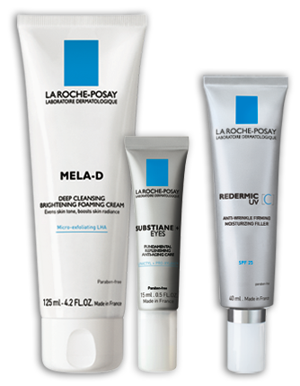 Loss of firmness routine