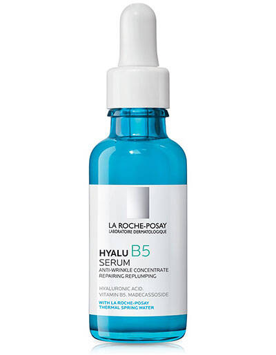 Hyalu B5 Hyaluronic Acid Serum