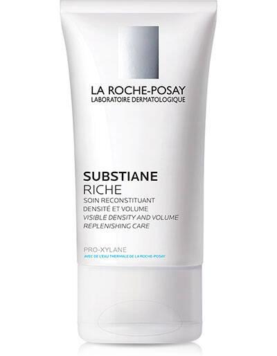 Substiane Riche Anti Aging Cream
