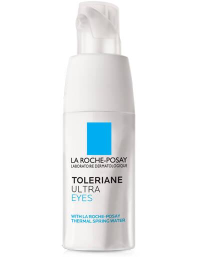 Toleriane Ultra Eye Cream - La Roche-Posay