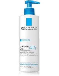 Lipikar Balm AP+ La Roche-Posay