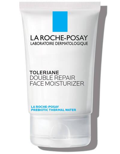 Toleriane Double Repair Face Moisturizer La Roche Posay