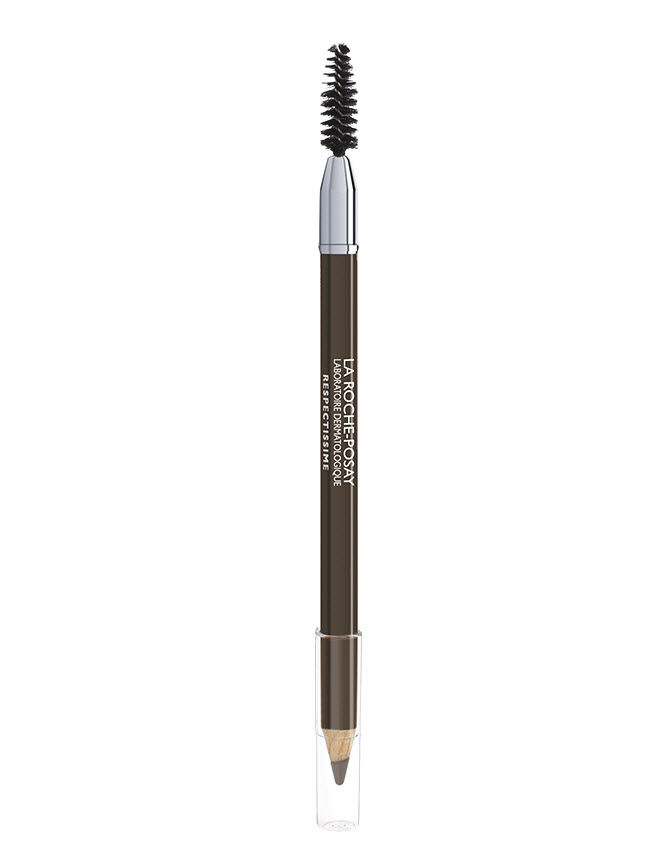 3337872420658%20 respectissime brow pencil  brown la roche posay