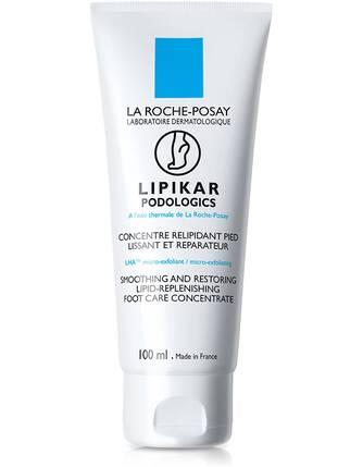 Lipikar Foot Cream La Roche-Posay