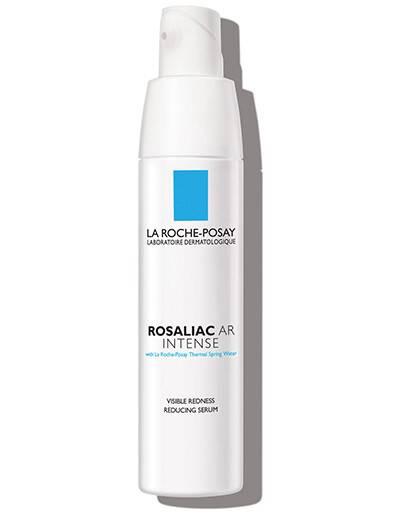 Rosaliac AR Intense Visible Facial Redness Serum Texture
