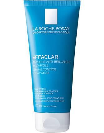 Effaclar Clay Mask La Roche-Posay