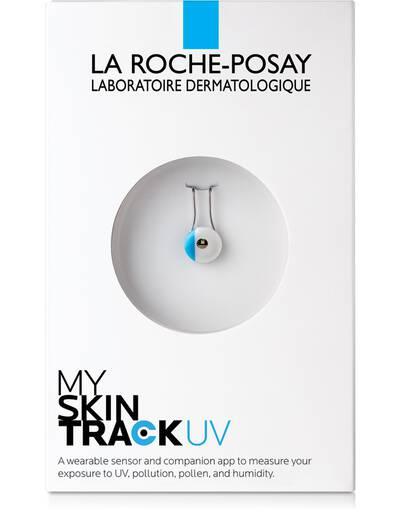 My Skin Track UV La Roche Posay