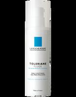 Toleriane Fluide Emulsion
