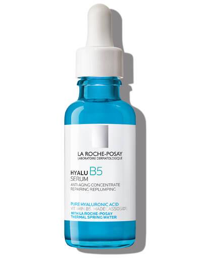 Hyalu B5 Pure Hyaluronic Acid Serum