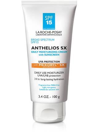 Anthelios SX SPF 15 La Roche-Posay