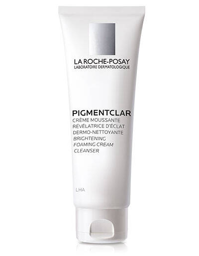 Pigmentclar Brightening Deep Cleanser