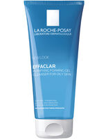 Effaclar Gel Cleanser