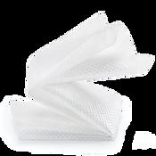 Effaclar Towelettes