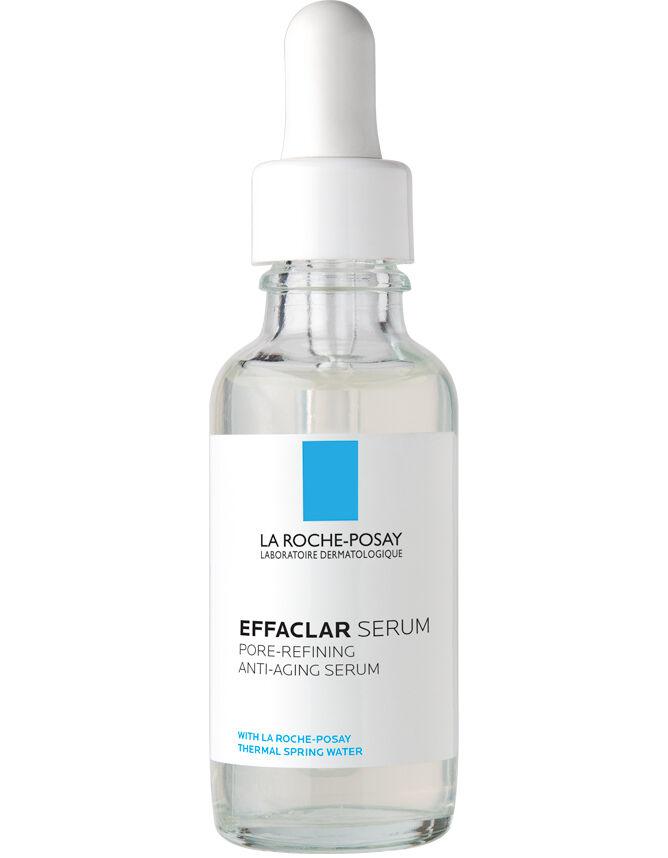 La Roche-Posay Effaclar Serum Pore-Refining Anti-Aging Serum