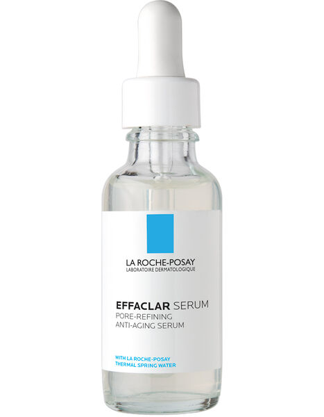 Image result for effaclar serum