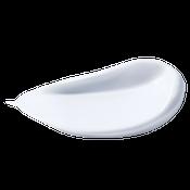 Effaclar DUO Acne Spot Treatment Texture