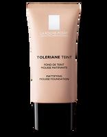 Toleriane Teint Mousse La Roche-Posay