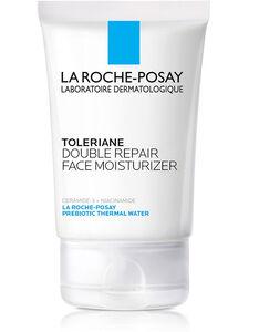 Toleriane Double Repair Moisturizer La Roche-Posay