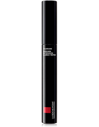 Toleriane Extension Lengthening Mascara