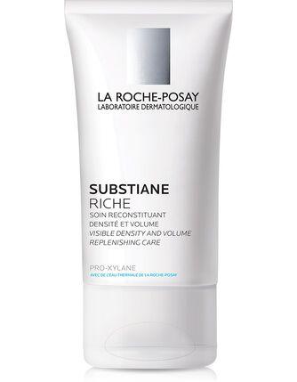 Substiane Riche - La Roche-Posay