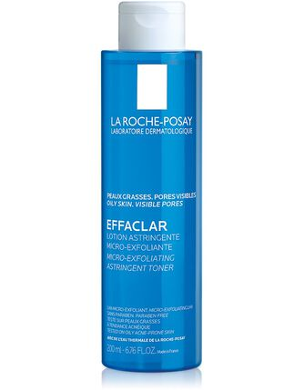 Effaclar Astringent La Roche-Posay