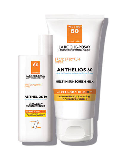 Anthelios-Face-and-Body-Sunscreens-La-Roche-Posay-400x514