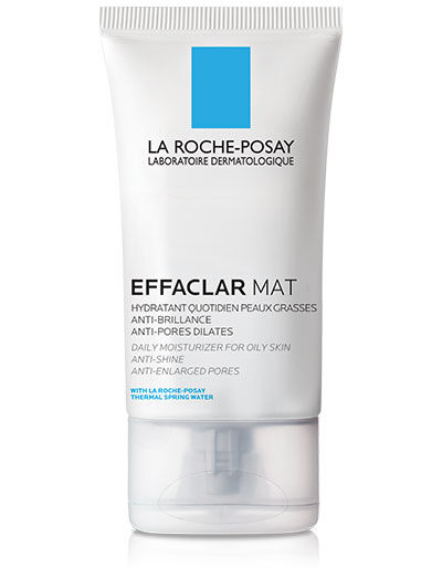 moisturizer for combination skin