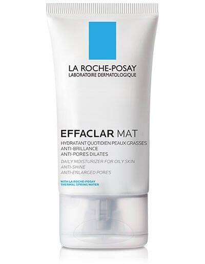 Image result for sebo controlling moisturizer anti-shine anti-enlarged pores â
