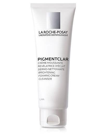 Pigmentclar Brightening Deep Cleanser