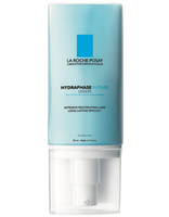 Hydraphase Intense Light