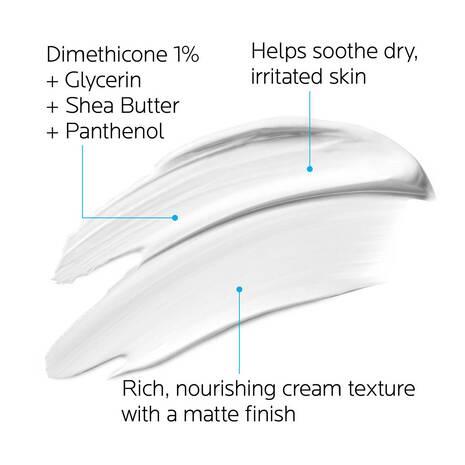 Cicaplast Baume B5 for Dry Skin Irritations