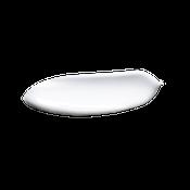 Effaclar Mat Mattifying Moisturizer Texture