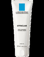 Effaclar Cream