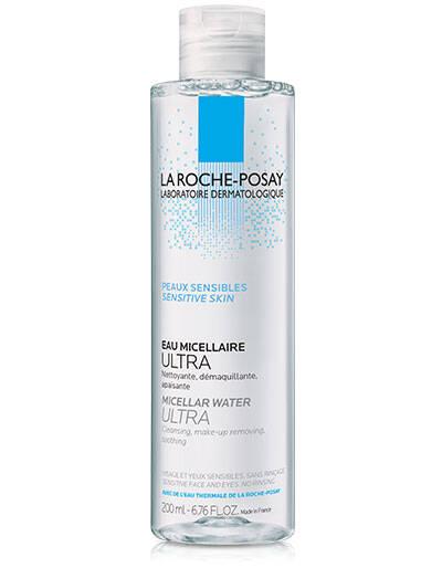 Micellar Water Ultra