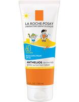 Anthelios Dermo-Kids SPF 60 Sunscreen