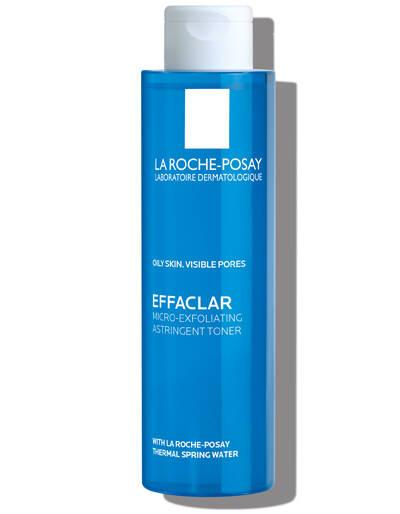 Effaclar Toner Toner For Oily Skin La Roche Posay