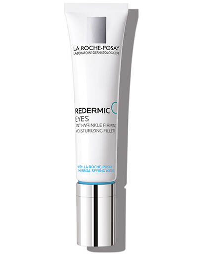Redermic C Vitamin C Eye Cream