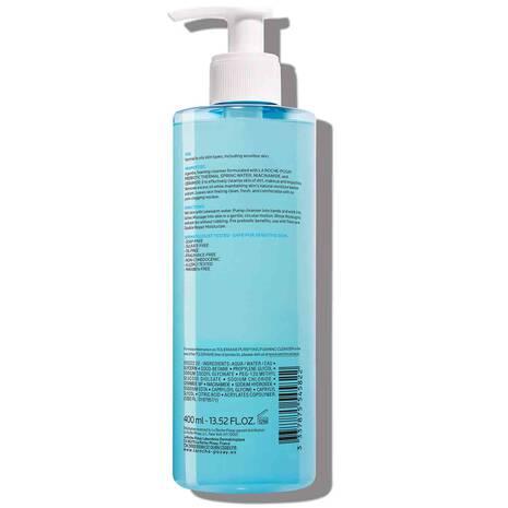 Toleriane Purifying Foaming Facial Wash