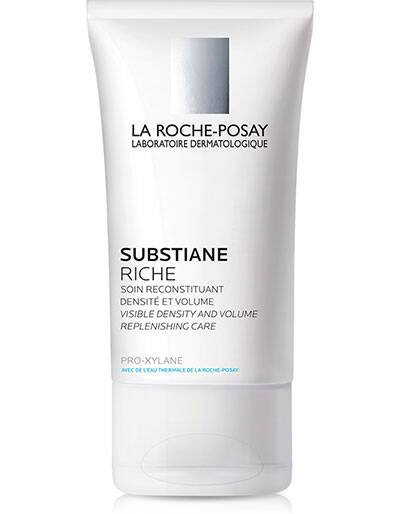 Substiane Riche Anti Aging Cream