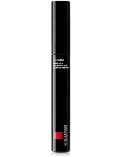 Toleriane Waterproof Mascara