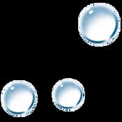 Effaclar Micellar Water for Oily Skin Texture