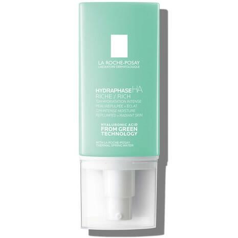 Hydraphase HA Rich Hyaluronic Acid Face Cream