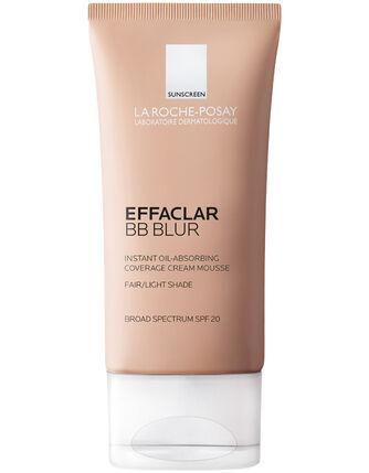 Effaclar BB Blur